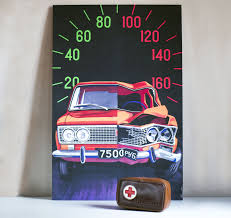 popular items for cars wall decor on etsy vintage style digital print lada car soviet auto bedroom black antique style bedroom