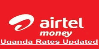 Airtel Money Charges Uganda Zambia 2019 Thekonsulthub Com