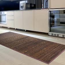 exclusive non skid runner rugs slip rug uk resistant carpet pad