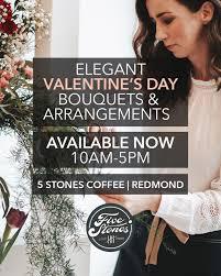 Įmonės 5 stones coffee co veiklos vieta: Five Stone Coffee Redmond Wa Coffee Shop Facebook