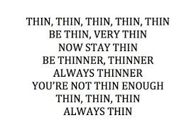 Anorexia Quotes Anorexia Quote Quote Number 100 Picture Quotes 5