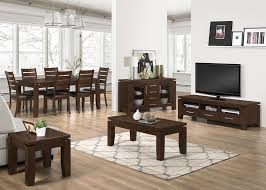 Leather Bedroom Suite Furniture Bazaar Furniture Perth Furniture Stores Perth