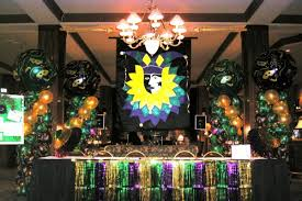 office holiday decorations. Mardi Gras Carnival Party Decoration Ideas! Themed Corporate Ideas And Decorations Madison, Wisconsin Office Holiday