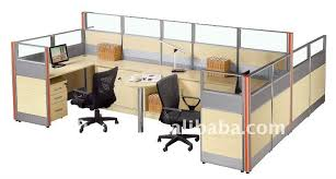 used office room dividers. mdf office wall partition system movable partitions used room dividers