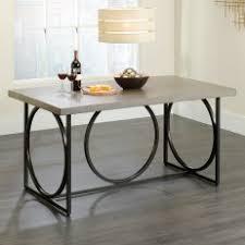 elegant square black mahogany dining table: modern dining tables mastersrt modern dining tables
