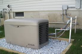 Image Backup Generator Monmouth County Home Generators Monmouth County Electrician Home Generators Monmouth County Generac Standby Backup Generators