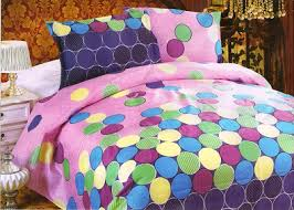 bed sheet designing 6 modern bed sheet trends of 2015 best travel accessories travel