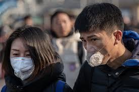 Il virus cinese è pericoloso. E per Roberto Burioni anche l ...