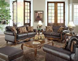 Resale Furniture Chicago Area Thrift Stores Near Me North Dallas