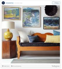 10 Instagram Accounts to Follow for Some Serious Interior-Design ...