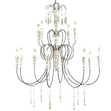 enticing orb chandelier ideas with gold color s m l f source black