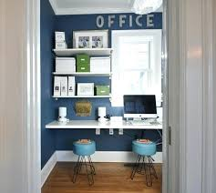 colors for a home office. Home Office Colors For Productivity A