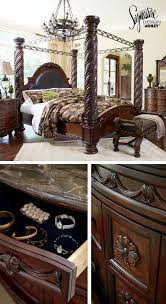46 best Ashley Furniture images on Pinterest