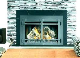 how to relight pilot on gas fireplace marvellous lighting pilot light on gas fireplace lighting pilot
