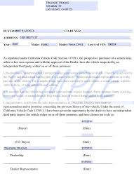 Lease Agreement In Pdf Adorable Borrowed Car Agreement Form Pdf Fxbaseball