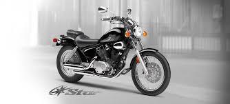 2018 suzuki cruiser motorcycles. fine cruiser intended 2018 suzuki cruiser motorcycles