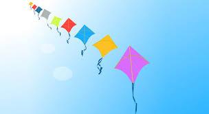 image of kites on sankranti festival के लिए इमेज परिणाम