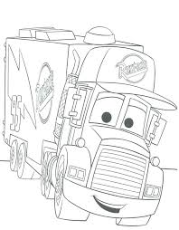 pixar cars coloring pages disney pixar cars coloring pages