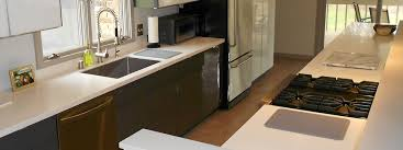 beautiful premier countertops 57 for home bedroom furniture ideas inside 4