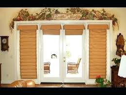shades for sliding glass doors shades for sliding glass doors gallery of cool roman shades sliding