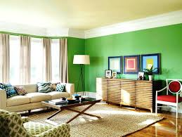 home office color ideas paint color. Home Color Ideas Living Room Large Size Modern Paint Colors For Small Office
