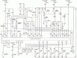 astounding subaru wiring diagrams pictures wiring schematic subaru engine wiring harness diagram at Subaru Wiring Diagram