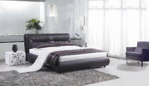 Cartoon Bed Best Bed Sale Bedroom Design Ideas For You Bedroom Design