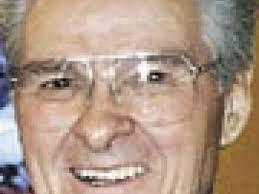 "Howard ""Jim"" Mackey   Obituaries   qconline.com"