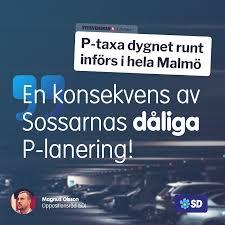 Sverigedemokraterna Malmö - Home | Facebook