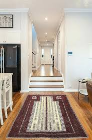 glamorous oriental rugs houston oriental rugs for home decorating ideas beautiful best rugs home decor images