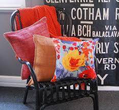 Small Picture Decorating Your Home In Winter With Cushions and Throws WAM