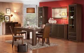Red Paint Colors For Living Room Paint Colors For Dining Rooms Alluring Dining Room Red Paint Ideas