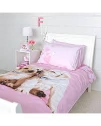 Winter Sale: Rachael Hale Puppy Love Duvet Cover Single Bed Set ... & Rachael Hale Puppy Love Duvet Cover Single Bed Set 9421027631311 Adamdwight.com