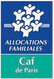 29 avril 2019 cdd 2 travailleurs sociaux h f au coeur de la sécurité sociale la caisse d allocations familiales de paris est un organisme de droit privé