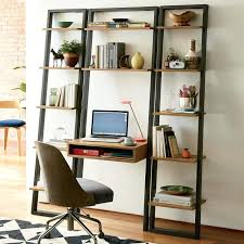 living room desk and bookcase set popular 100 ideas at furniture gallery home office sets