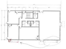 church floor plans. How To Design A Church Floor Plans B