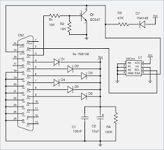 rth8589wf wiring diagram stolac org 1N4148 Circuit at 1n4148 Wiring Diagram