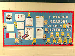 office board ideas. Bulletin Board Ideas Black History Month For 2nd Grade Themes March Office .