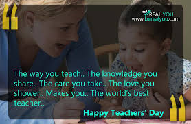 teacher s day greetings quotes whatsapp and  teacher day 2017 teachers day essay shikshak diwas adhyapak diwas ke wallapper happy