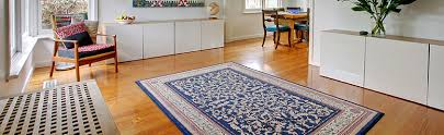 nashville oriental and area rug cleaning
