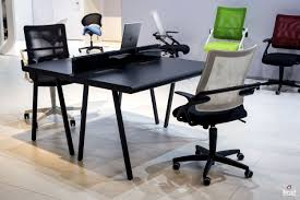 Work for the home office Space View In Gallery Homedit Fabulous Finds 15 Work Desks For Trendy Home Office