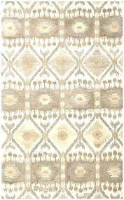 10 foot square rug square outdoor rug square rug square outdoor rugs foot square outdoor rugs