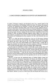 sample college admission fsu admission essay help cnmi pss fsu admission essay