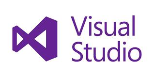 Microsoft launches Visual Studio Online public preview and ML.NET 1.4   VentureBeat