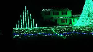 Cranbury Christmas Lights Cranbury Nj Christmas Lights 2014