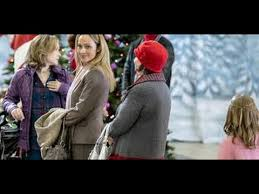 Hallmark Christmas Release Movie 2018 Hallmark Christmas Movie ...