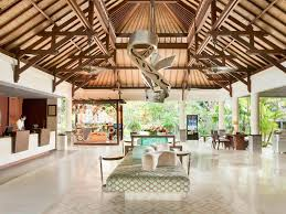 Novotel Nusa Dua 2 Bedroom Suite Best Price On Novotel Bali Nusa Dua Hotel In Bali Reviews