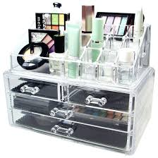 ... Cosmetic Drawer Organizer Diy Es Makeup Uk ...
