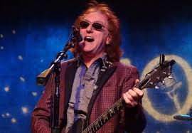 Find the moody blues discography, albums and singles on allmusic allmusic. Denny Laine Plays His Songs From Moody Blues Wings Tahoe Onstage Lake Tahoe Music Concerts And Sports