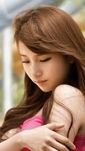 Korean Kpop Actress (Page 1) - Line ...